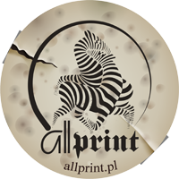 allprint.pl